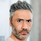 Taika Waititi Quotes