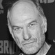 Ted Levine Quotes