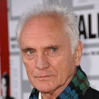 Immagine di Terence Stamp