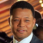 Immagine di Terrence Howard