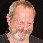 Immagine di Terry Gilliam