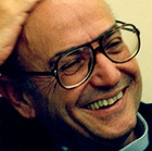 Immagine di Theo Angelopoulos