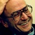 Theo Angelopoulos Quotes