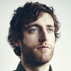 Immagine di Thomas Middleditch