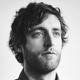 Thomas Middleditch Quotes