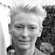 Tilda Swinton Quotes