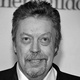 Tim Curry Quotes