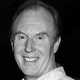 Tim Pigott-Smith Quotes