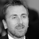 Tim Roth Quotes