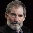 Timothy Dalton Quotes