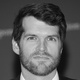 Timothy Simons Quotes