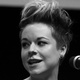 Tina Majorino Quotes