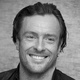 Toby Stephens Quotes