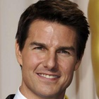 Immagine di Tom Cruise
