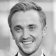 Tom Felton Quotes
