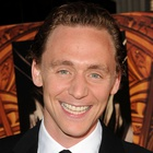 Immagine di Tom Hiddleston