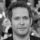 Tom Hollander Quotes