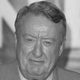Tom Poston Quotes