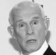 Tom Smothers Quotes