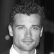 Tom Welling Quotes