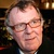 Tom Wilkinson Quotes