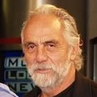 Immagine di Tommy Chong