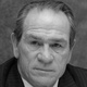 Tommy Lee Jones Quotes