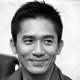 Tony Leung Chiu-Wai Quotes