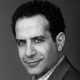 Tony Shalhoub Quotes
