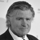 Treat Williams Quotes