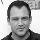 Ty Olsson Quotes