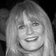 Valerie Perrine Quotes