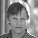 Viggo Mortensen Quotes