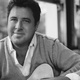 Vince Gill Quotes