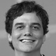Wagner Moura Quotes