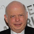 Immagine di Wallace Shawn