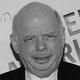 Wallace Shawn Quotes
