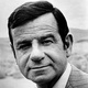 Walter Matthau Quotes