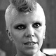Wendy O. Williams Quotes