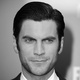 Wes Bentley Quotes
