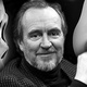 Wes Craven Quotes