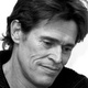 Willem Dafoe Quotes