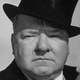 W.C. Fields Quotes
