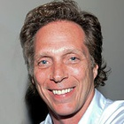 Immagine di William Fichtner