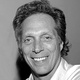 William Fichtner Quotes