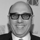 Willie Garson Quotes