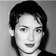 Winona Ryder Quotes