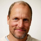 Immagine di Woody Harrelson
