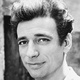 Yves Montand Quotes