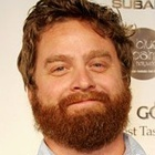 Immagine di Zach Galifianakis